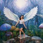Bảo Tàng Tranh 3D điểm tham quan vô cùng đẹp tại Đà Nẵng