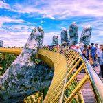 5 lý do nên đi du lịch Đà Nẵng tự túc vào tháng 3