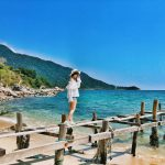 Lịch trình du lịch Cù Lao Chàm từ Hội An