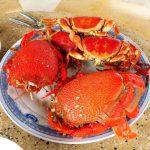 TOP 7 món ăn đặc sản Lý Sơn mà bạn nhất định phải thử