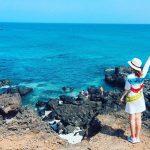 Kinh nghiệm du lịch đảo Lý Sơn: TẤT TẦN TẬT từ A đến Z