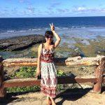 Top 5 địa điểm check in cực chất tại đảo Lý Sơn