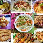 TỔNG HỢP 10 món ăn đặc sản Hội An nhất định bạn phải thử