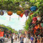 4 yếu tố hấp dẫn du khách khi đến du lịch Hội An