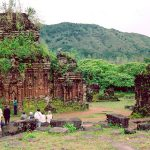 Du lịch Thánh địa Mỹ Sơn – Kinh nghiệm từ A đến Z