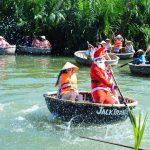Du lịch rừng dừa Bảy Mẫu hết bao nhiêu tiền? Đây là câu trả lời