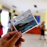 Cập nhật giá vé đi Cù Lao Chàm mới nhất 2019