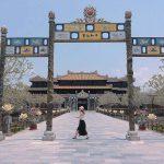 Kinh nghiệm du lịch Huế 1 ngày từ Đà Nẵng tự túc 2019