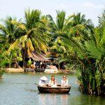 REVIEW Rừng dừa Bảy Mẫu Quảng Nam: Đầy đủ và chi tiết nhất