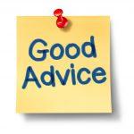 Lời khuyên vàng ngọc dành cho bạn khi tham gia tour Lý Sơn