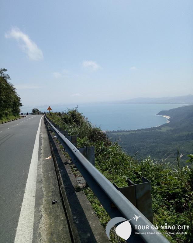 du lịch huế bằng xe máy