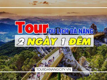 tour-da-nang