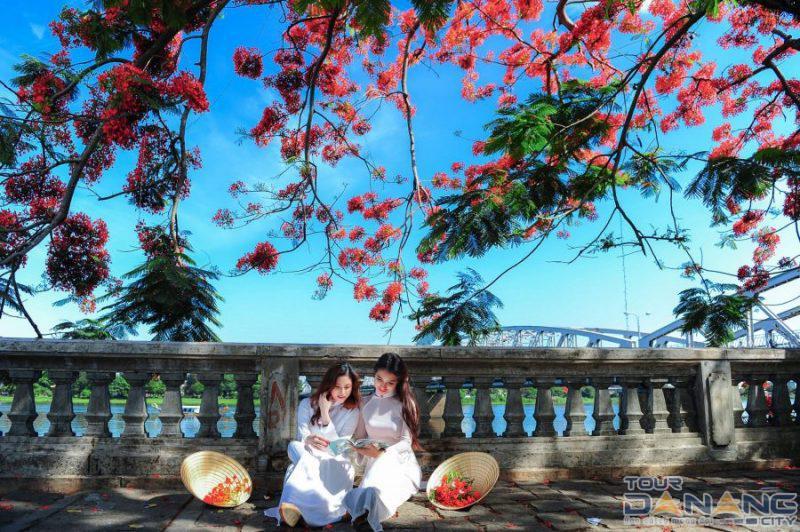 Kinh nghiệm để đến thành phố Huế