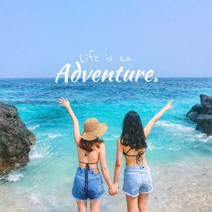 tour du lịch đảo Lý Sơn giá rẻ