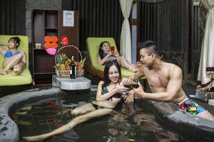 Tour du lịch Núi Thần Tài tại Đà Nẵng