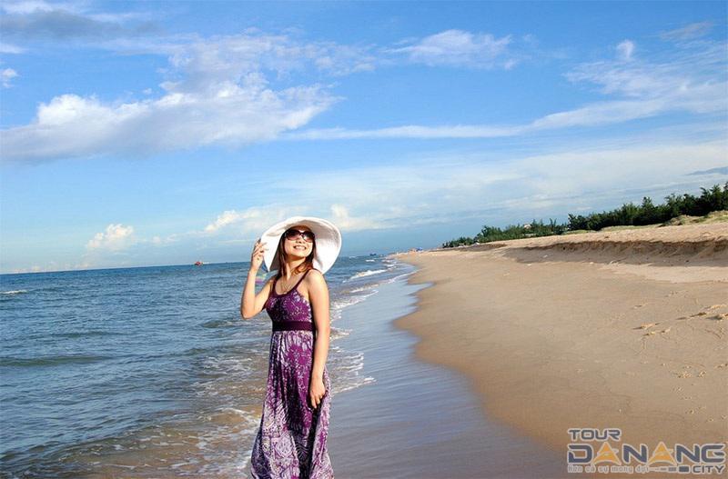 Tour Quảng Bình từ Đà Nẵng 3 ngày 2 đêm