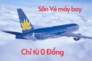 ve-may-bay-buon-ma-thuot-da-nang