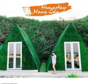 homestay-hang-cau-ly-son