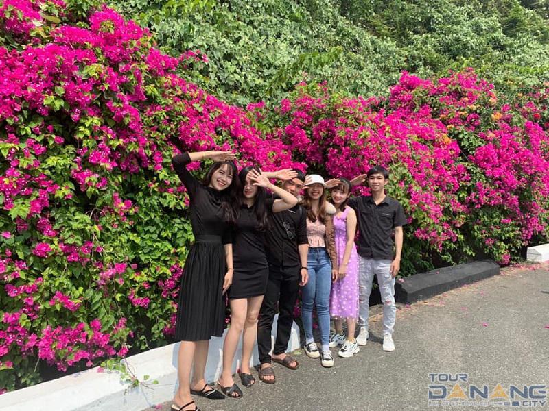 địa điểm check in Đà Nẵng