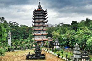 du lịch tham quan Quảng Ngãi