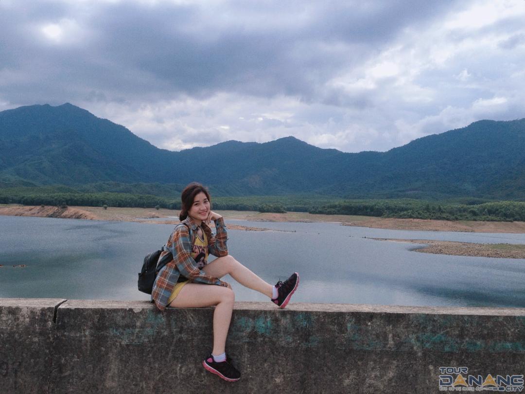khám phá Đà Nẵng