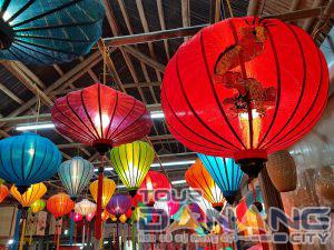 làng nghề truyền thống Quảng Nam